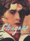 Chagall: A Biography (Hardcover)