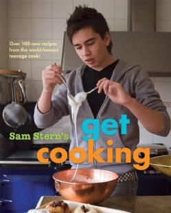 Get Cooking (Paperback)