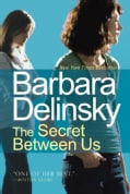 The Secret Between Us (Paperback)