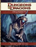 Draconomicon: Chromatic Dragons (Hardcover)