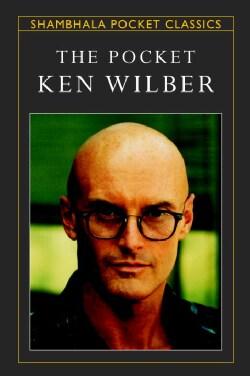 The Pocket Ken Wilber (Paperback)