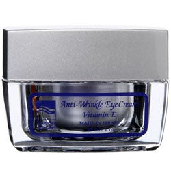 Anti-wrinkle 1-ounce Eye Cream