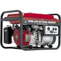 3500-watt 6.5HP OHV Electric Generator