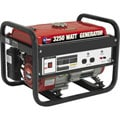 All Power America 3250-watt 6.5HP Portable Generator