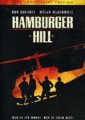 Hamburger Hill 20th Anniversary Edition (DVD)