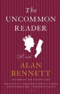 The Uncommon Reader (Paperback)