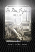 Mr. White's Confession (Paperback)