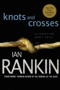 Knots and Crosses (Paperback)