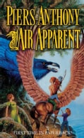 Air Apparent (Paperback)