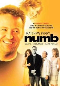Numb (DVD)