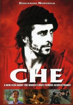 Che (DVD)