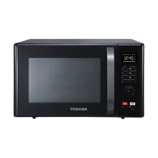 Toshiba AC028A2CA 1.0 Cu.Ft 6 in 1 Multifunctional Microwave