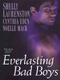 Everlasting Bad Boys (Paperback)