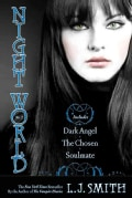 Dark Angel / the Chosen / Soulmate (Paperback)