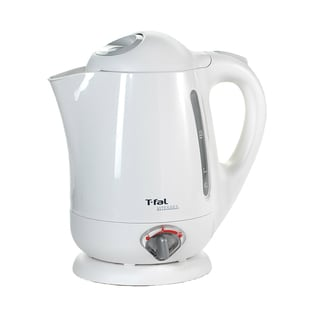 T-fal Vitesse High-speed Electric Tea Kettle
