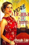 More Drama in the Church (Paperback)