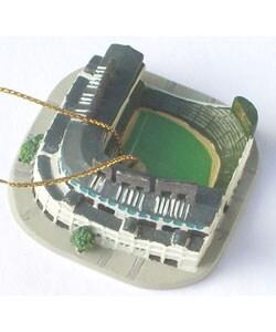 Wrigley Field Stadium Ornament