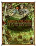 Johnny Appleseed (Paperback)