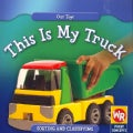 This Is My Truck (Paperback)