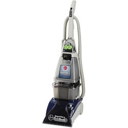 SteamVac Deep Cleaner with Clean Surge