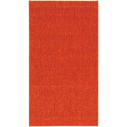 Safavieh Indoor/ Outdoor St. Barts Red Rug (2' x 3'7)