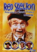 Red Skelton...Returns (DVD)