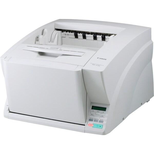 Canon imageFORMULA DR-X10C Sheetfed Scanner
