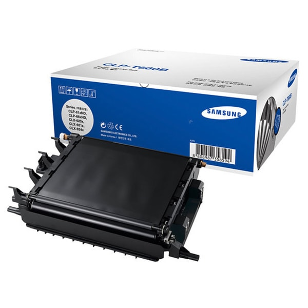 Samsung Transfer Belt for Color Laser Printers