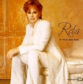 Reba McEntire - If You See Him