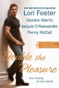Double the Pleasure (Paperback)