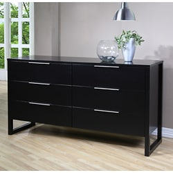 Catalina 6-drawer Chest