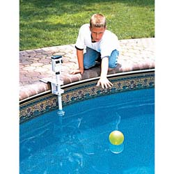 Pooleye Swimming Pool Alarm