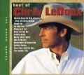 Chris Ledoux - The Best of Chris Ledoux (Green Series)
