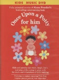 Once Upon a Potty for Him (DVD video)