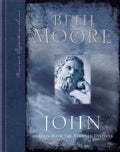 John: 90 Days With the Beloved Disciple (Hardcover)