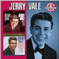 Jerry Vale - Be My Love/Have You Looked into Your Heart