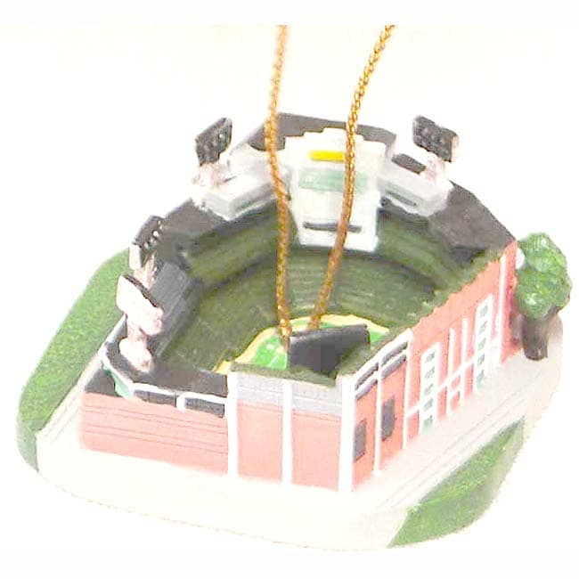Fenway Park Stadium Ornament