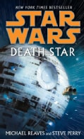 Star Wars: Death Star (Paperback)