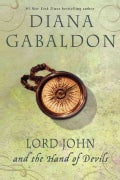 Lord John and the Hand of Devils (Paperback)