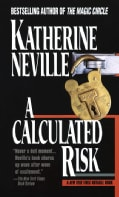 A Calculated Risk (Paperback)
