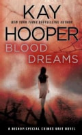 Blood Dreams (Paperback)