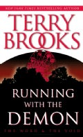 Running With the Demon (Paperback)