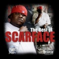 Scarface - The Best of Scarface (Parental Advisory)