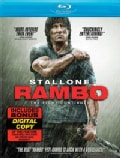 Rambo (Blu-ray Disc)
