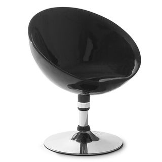 Black Omni Chair