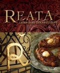 Reata: Legendary Texas Cooking (Hardcover)