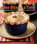 One Bite at a Time: Nourishing Recipes for Cancer Survivors and Their Friends (Paperback)