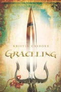 Graceling (Hardcover)