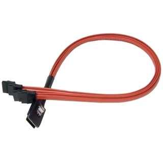 3ware Serial Attached SCSI (SAS) Internal Cable