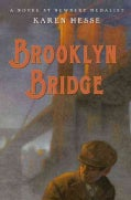 Brooklyn Bridge (Hardcover)